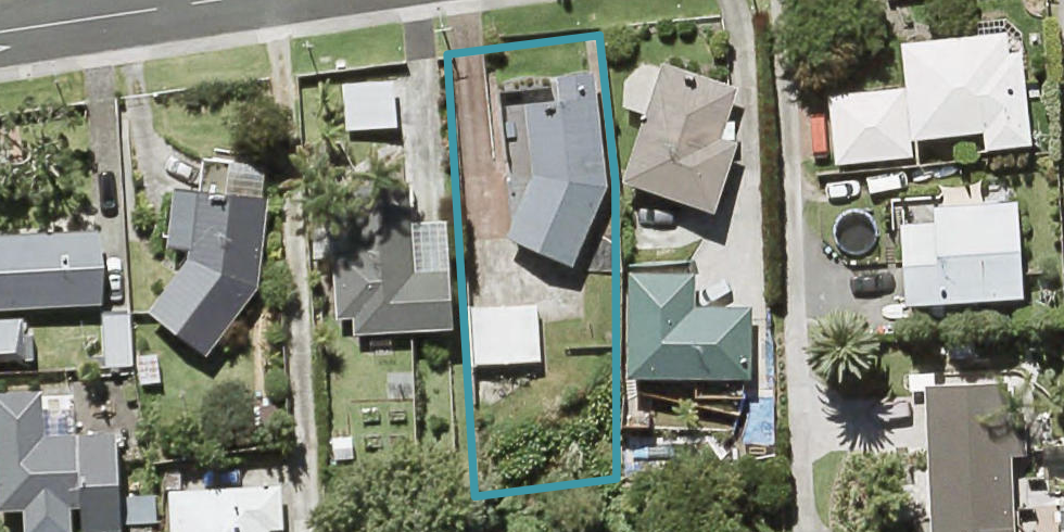302 Darraghs Road, Brookfield, Tauranga