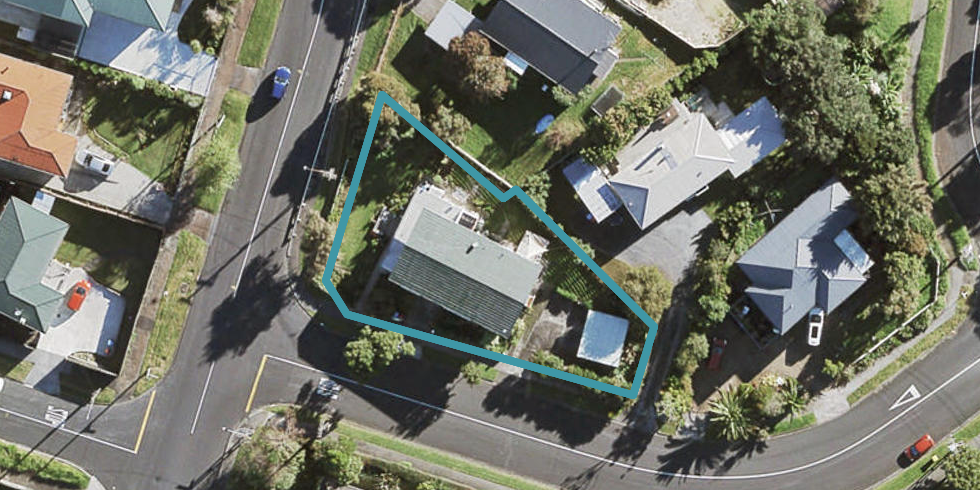 3/83 Rosamund Avenue, New Windsor, Auckland