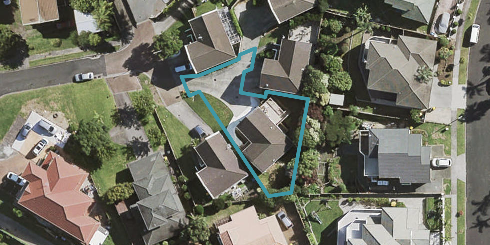 16 Astelia Place, Goodwood Heights, Auckland