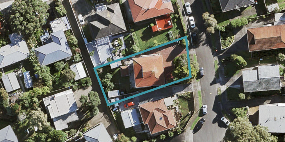 3 Kirkwood Place, New Windsor, Auckland