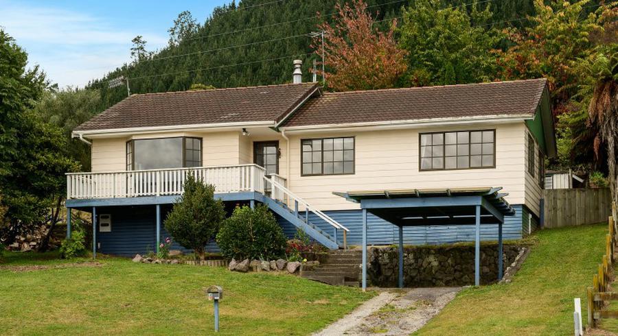9 Motoi Place, Ngongotaha, Rotorua