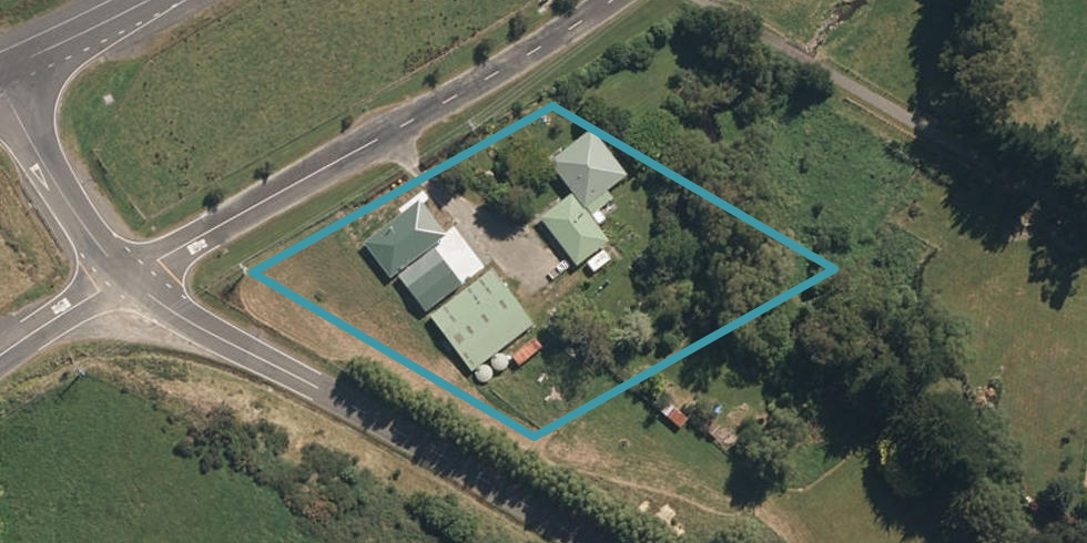 5 Birch Way, Linton, Palmerston North