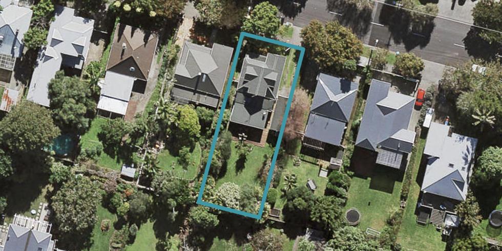 28 Bellwood Avenue, Mount Eden, Auckland