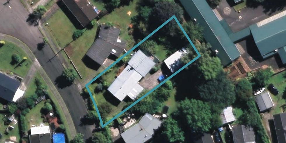 5 Corilin Place, Mangakakahi, Rotorua