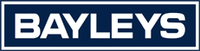 Bayleys - Ponsonby