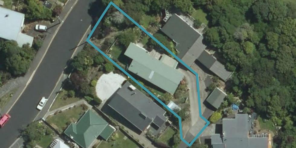 5 Heath Street, Andersons Bay, Dunedin