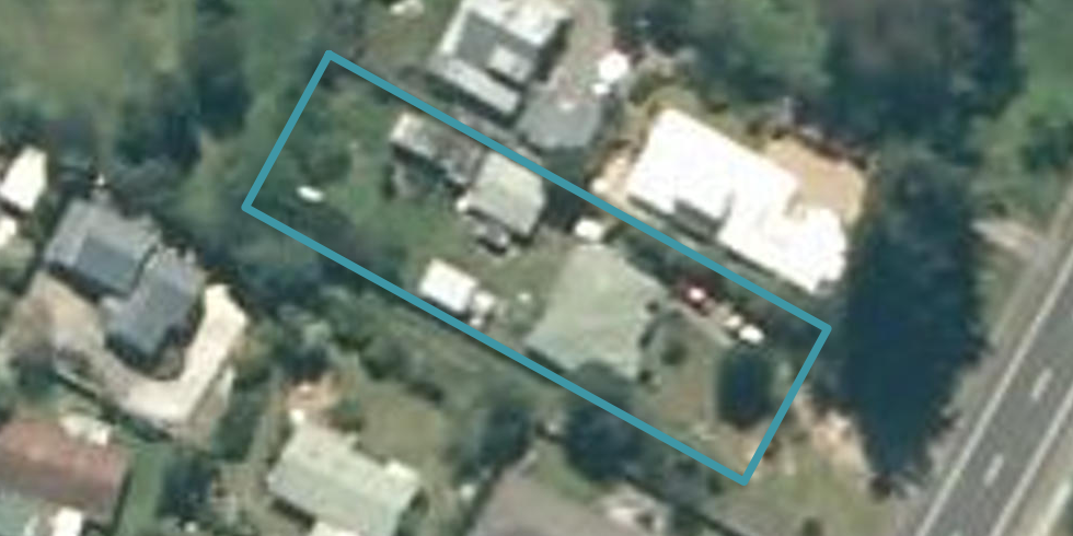 124 Taupahi Road, Turangi