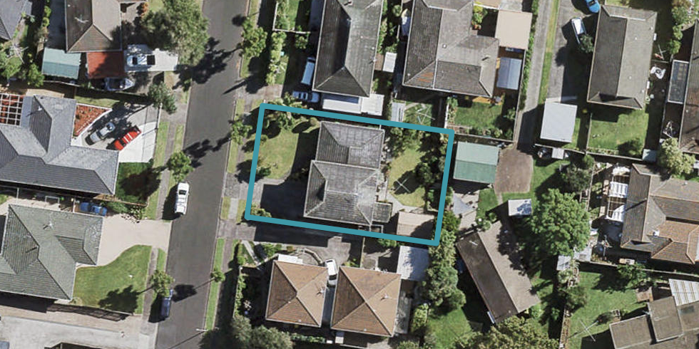 4 Honey Place, Weymouth, Auckland