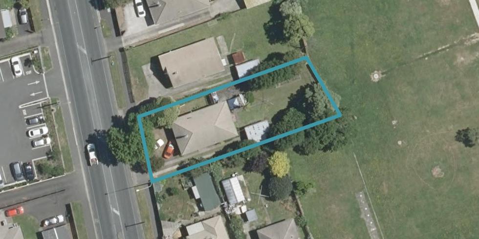 352 Peachgrove Road, Fairfield, Hamilton