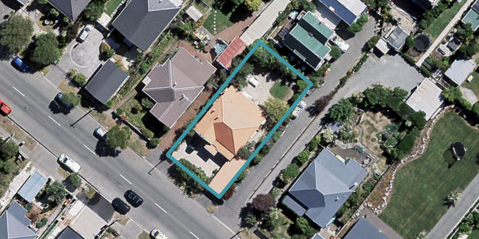 99 Nayland Street, Sumner, Christchurch