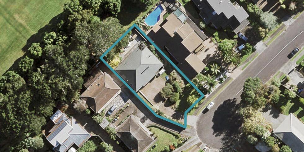 67 Stranolar Drive, Mount Roskill, Auckland