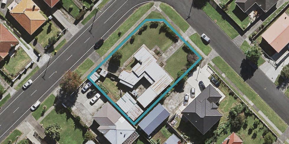 38 Rosebank Road, Papatoetoe, Auckland