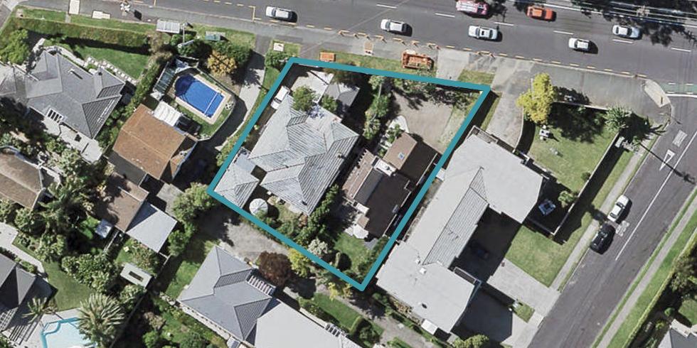 1/317 Lake Road, Hauraki, Auckland