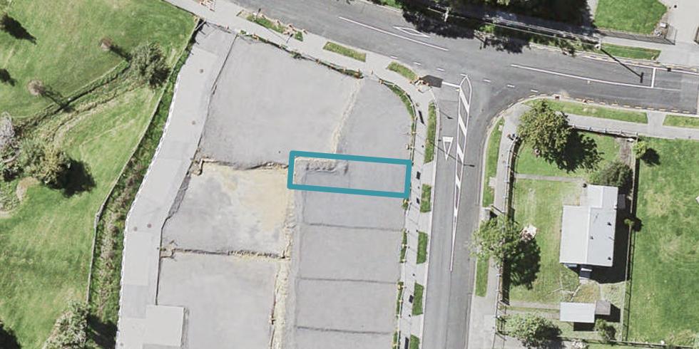 1A Fenchurch Street, Glen Innes, Auckland