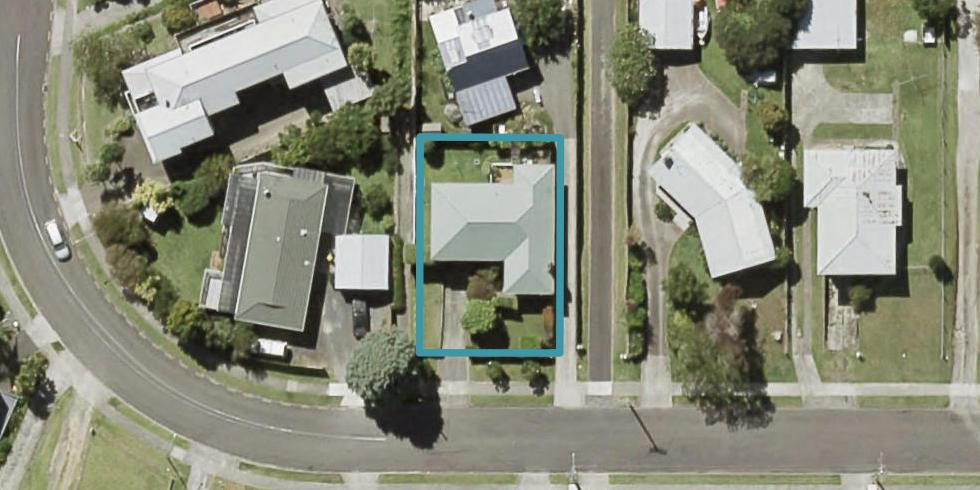 61 Haukore Street, Hairini, Tauranga