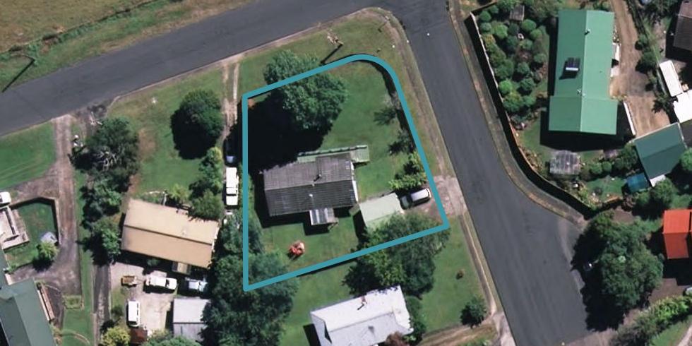 1 Motoi Place, Ngongotaha, Rotorua
