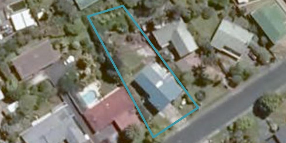 5 Sierra Avenue, Kamo, Whangarei