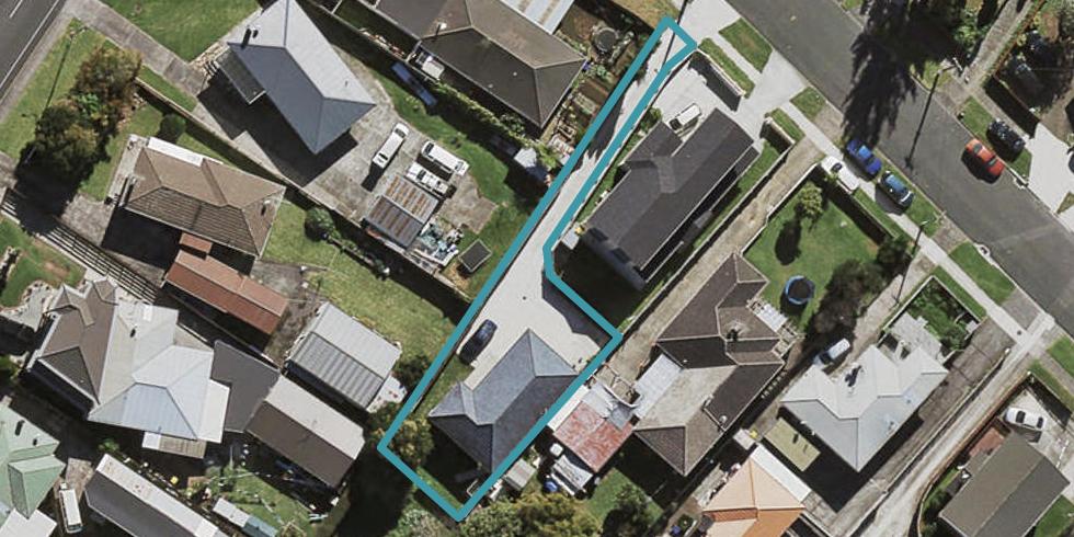 1A Esperanto Road, Papatoetoe, Auckland