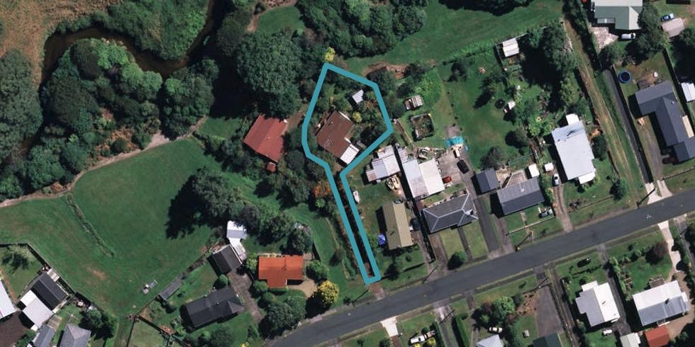 35 Kokiri Street, Ngongotaha, Rotorua