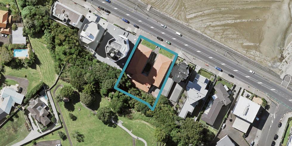 11/171 Tamaki Drive, Kohimarama, Auckland