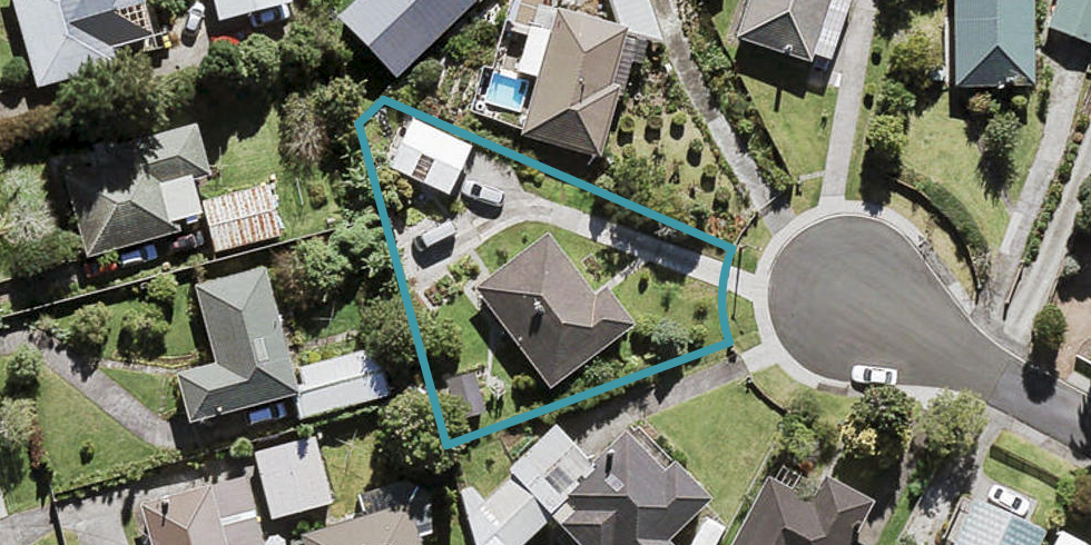 8 Beaufield Lane, Te Atatu Peninsula, Auckland