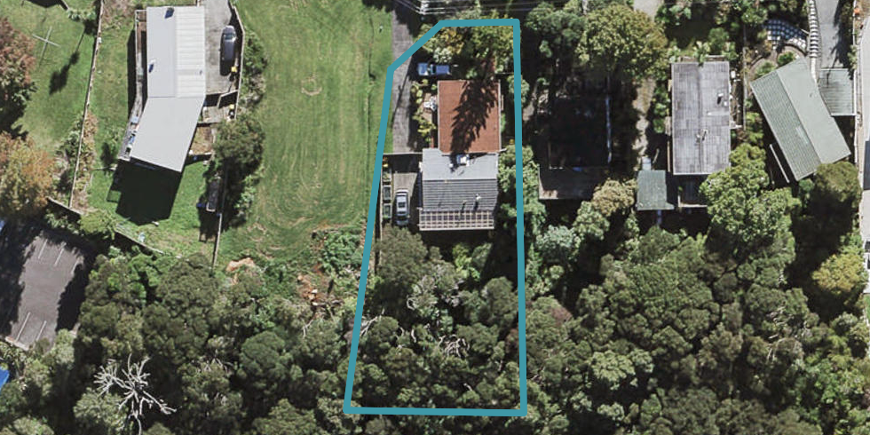 198B Manuka Road, Bayview, Auckland