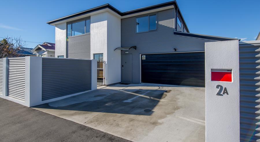 2A Chelsea Street, Linwood, Christchurch