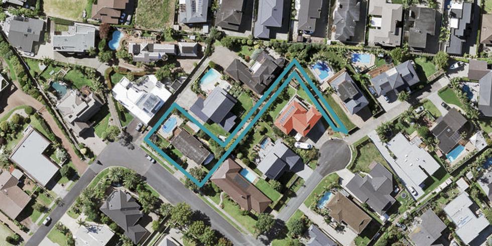 11 Clyside Avenue, Half Moon Bay, Auckland