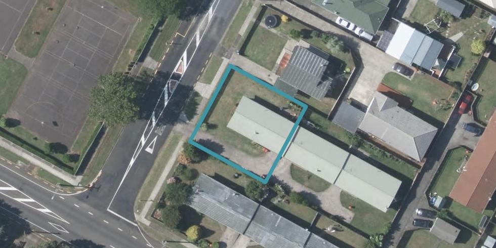 3/11 School Road, Tuakau