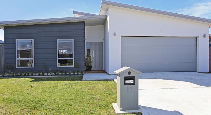 12 Manganui Place, Te Awa, Napier