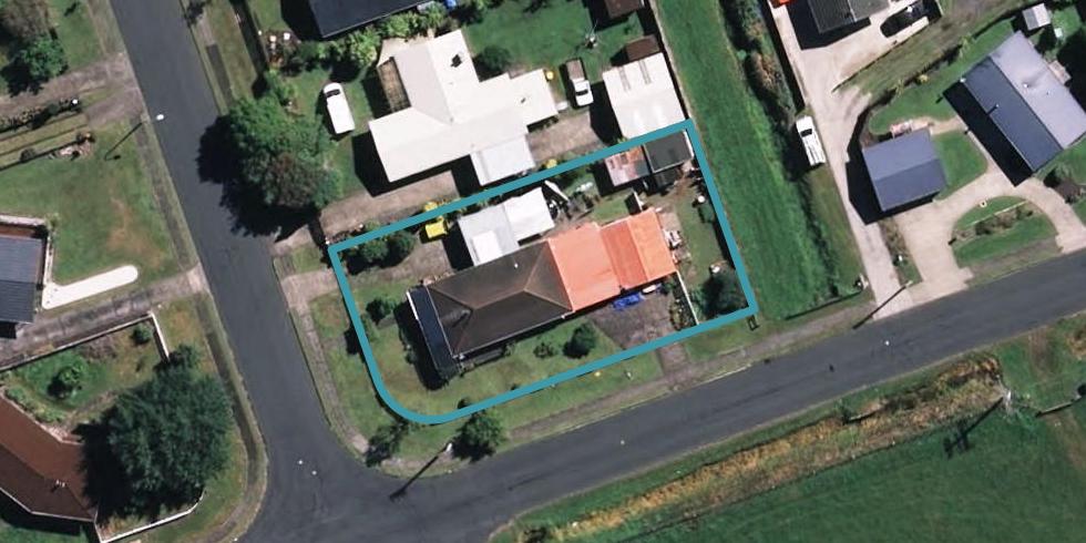 50 Kokiri Street, Ngongotaha, Rotorua