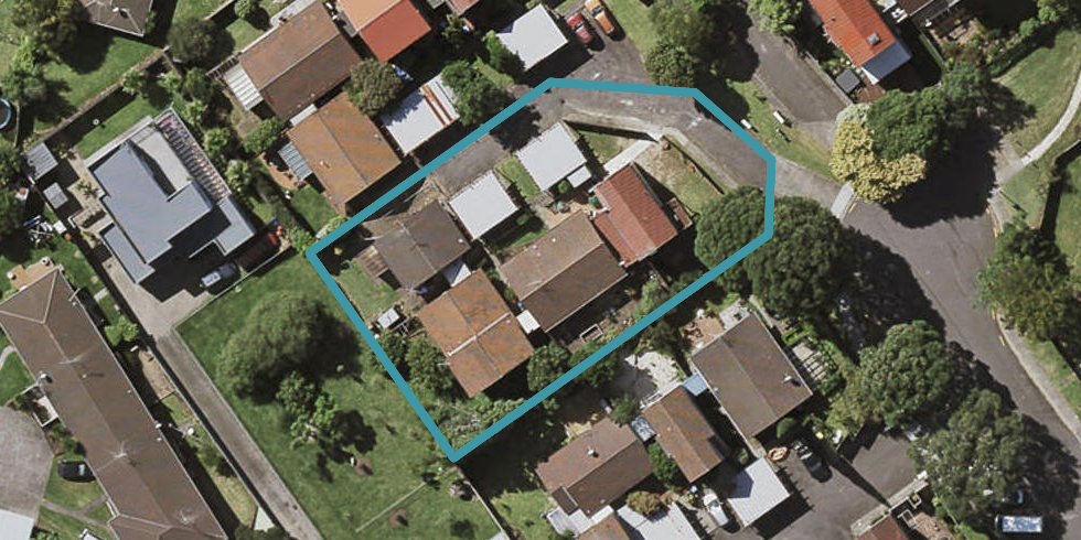 36 Pohutukawa Place, Ellerslie, Auckland