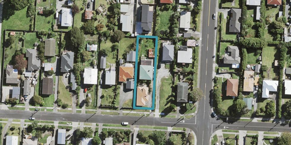 1/53 Routley Drive, Glen Eden, Auckland