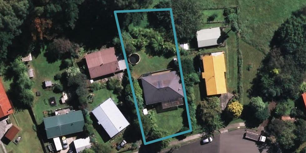 50 Sunline Place, Ngongotaha, Rotorua