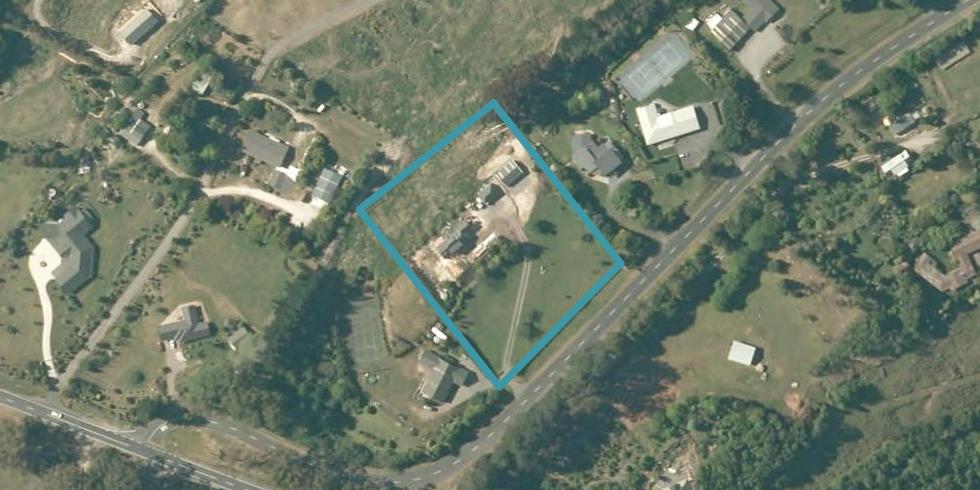 21 Acacia Heights Drive, Acacia Bay, Taupo