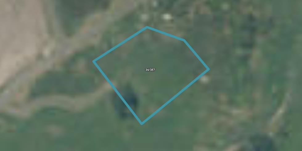 34/387 Pokuru Road North, Tirohanga, Tirohanga Taupo District