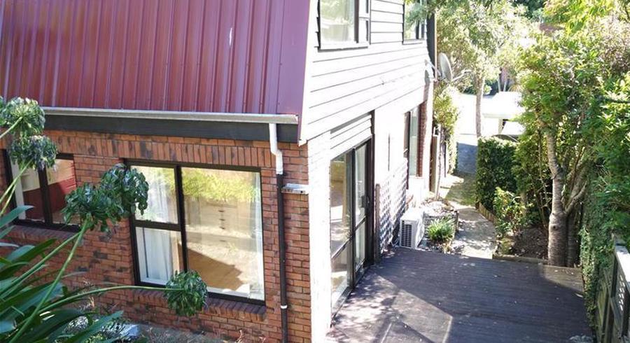 62A Churton Drive, Churton Park, Wellington