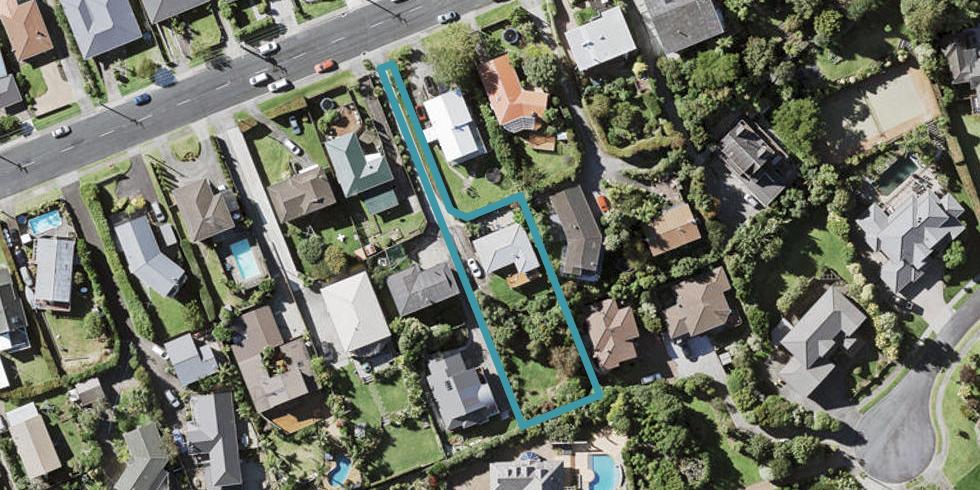 121 Sandspit Road, Shelly Park, Auckland