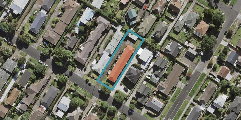 4/53 Rawhiti Road, One Tree Hill, Auckland