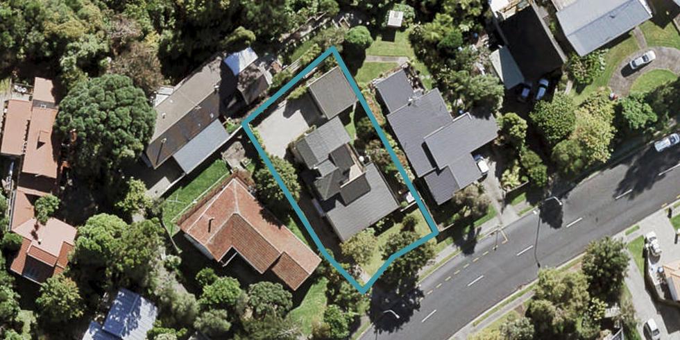 7 Halsey Drive, Lynfield, Auckland