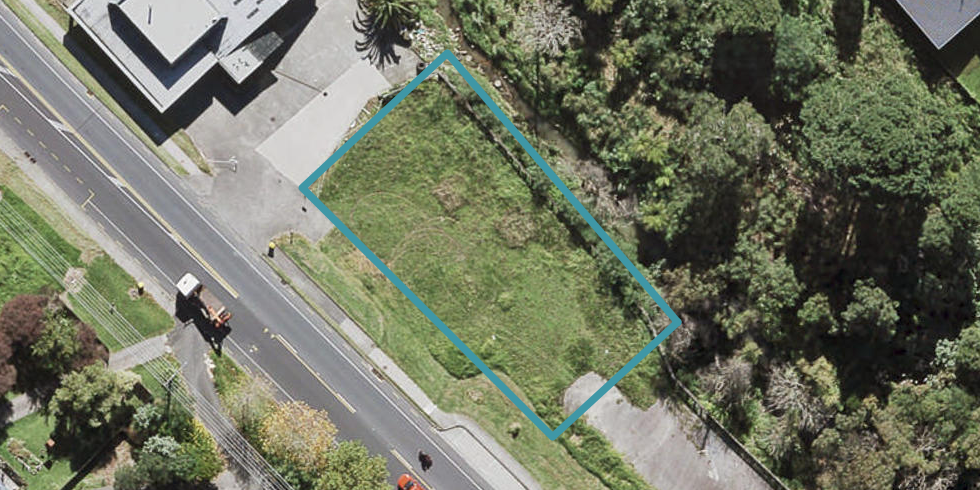 152 Triangle Road, Massey, Auckland