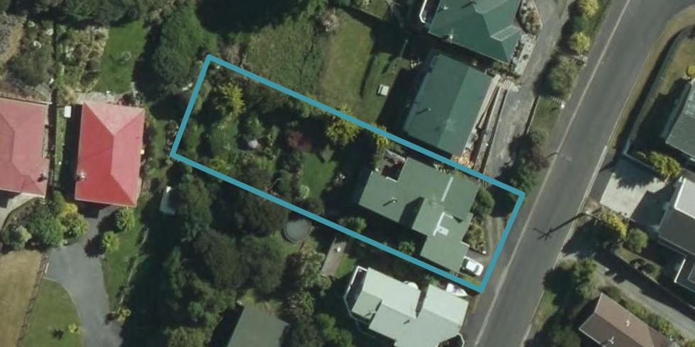 19 Tower Avenue, Waverley, Dunedin