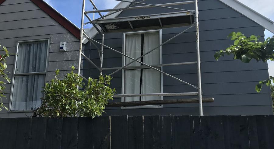 2/520 St Asaph Street, Phillipstown, Christchurch
