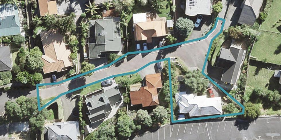 7 Garden Lane, Torbay, Auckland
