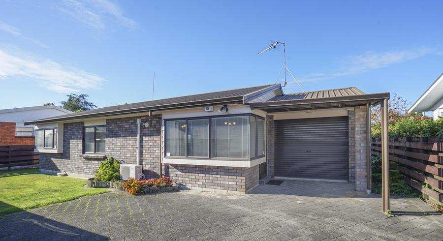 16A Braid Road, Saint Andrews, Hamilton