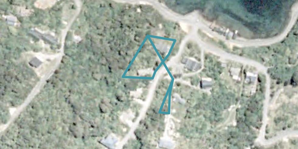 6 Kaka Ridge Road, Halfmoon Bay, Stewart Island