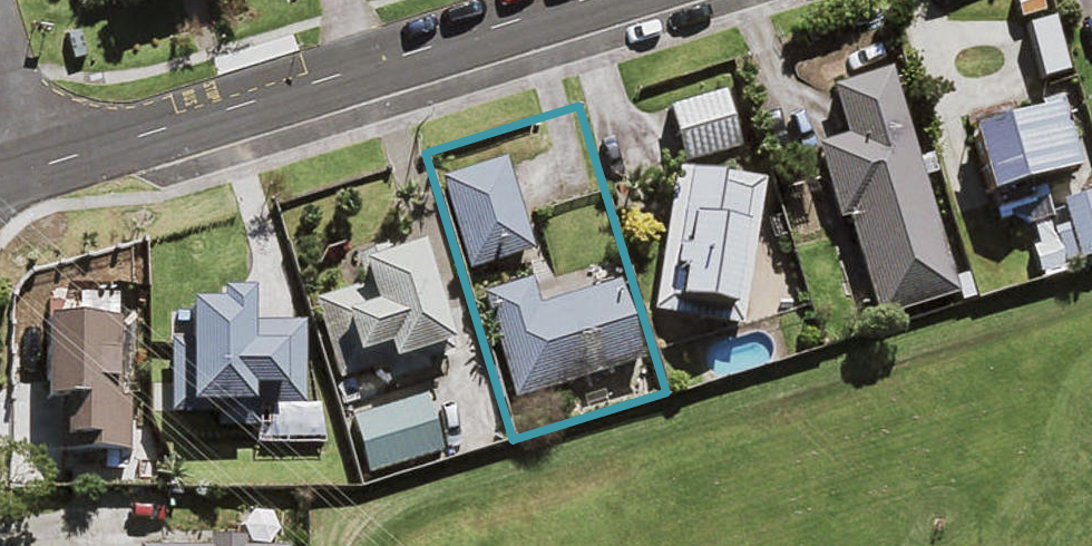 27 Lenore Road, Favona, Auckland