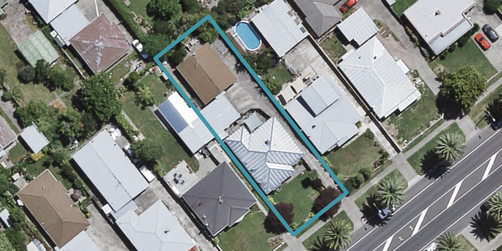 159 Kennedy Road, Marewa, Napier