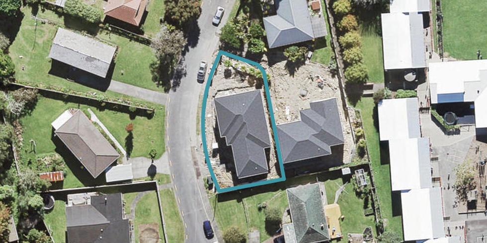 8 Pimento Place, New Lynn, Auckland