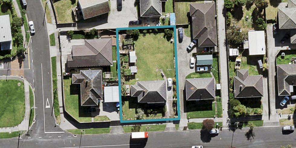 13 Miranda Street, Avondale, Auckland